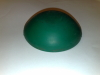 Fermod 921/621 Replacement Pommel (green)