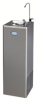 Fosters DWC15 Chilled Water Dispenser 15L / Hour