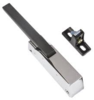 Fermod 885 Door Catch