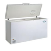 Fosters FCF400LX Chest Freezer